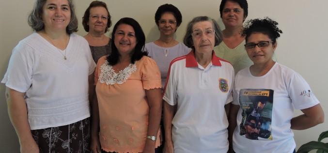 Conselho Provincial