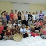 Assembleia-ICM-Guadalupe-Teresina-02