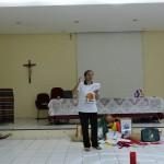 Assembleia-ICM-Guadalupe-Teresina-05