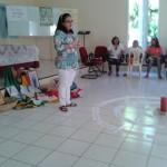Assembleia-ICM-Guadalupe-Teresina-07