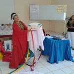 Assembleia-ICM-Guadalupe-Teresina-08