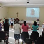 Assembleia-ICM-Guadalupe-Teresina-09