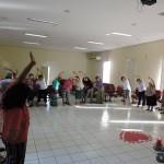Assembleia-ICM-Guadalupe-Teresina-10