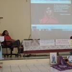 Assembleia-ICM-Guadalupe-Teresina-11