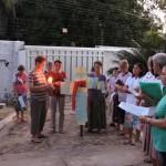 Assembleia-ICM-Guadalupe-Teresina-14