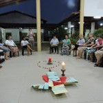 Assembleia-ICM-Guadalupe-Teresina-16