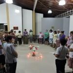 Assembleia-ICM-Guadalupe-Teresina-17