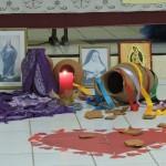 Assembleia-ICM-Guadalupe-Teresina-21