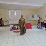 Assembleia-ICM-Guadalupe-Teresina-22