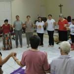 Assembleia-ICM-Guadalupe-Teresina-23
