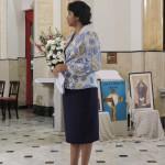Consagração da Irmã Cristina Alves ICM (10)