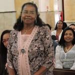 Consagração da Irmã Cristina Alves ICM (11)