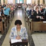 Consagração da Irmã Cristina Alves ICM (12)