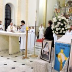 Consagração da Irmã Cristina Alves ICM (15)
