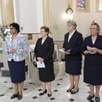 Consagração da Irmã Cristina Alves ICM (16)