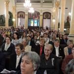 Consagração da Irmã Cristina Alves ICM (17)