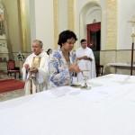Consagração da Irmã Cristina Alves ICM (18)