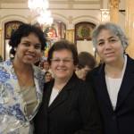 Consagração da Irmã Cristina Alves ICM (20)