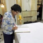 Consagração da Irmã Cristina Alves ICM (21)