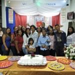 Consagração da Irmã Cristina Alves ICM (23)
