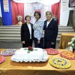 Consagração da Irmã Cristina Alves ICM (24)