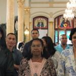 Consagração da Irmã Cristina Alves ICM (4)