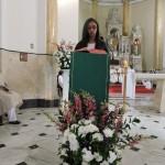 Consagração da Irmã Cristina Alves ICM (5)