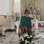 Consagração da Irmã Cristina Alves ICM (6)