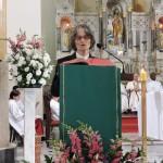 Consagração da Irmã Cristina Alves ICM (7)