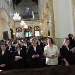Consagração da Irmã Cristina Alves ICM (8)