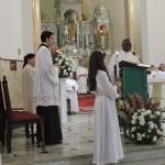 Consagração da Irmã Cristina Alves ICM (9)