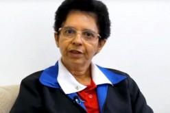 Vocação e Missão: Irmã Adelaide Queiroz de Lima