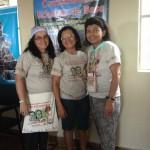 Irmãs ICM - Nortão das CEBS 01