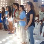 Irmãs ICM - encontro Vocacional Fortaleza agosto de 2015 (2)