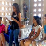 Irmãs ICM - encontro Vocacional Fortaleza agosto de 2015 (3)